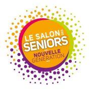Salon des Seniors Nouvelle Génération de Montpellier
