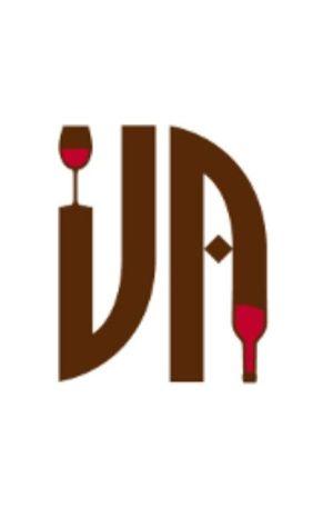 Salon des vignerons de Plappeville 2017