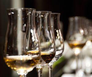 Les Vins de Terroir et Produits Régionaux d\'Arras 2021