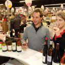Salon des Vins des Vignerons Indépendants à Strasbourg 2017