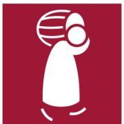 Salon des vins des Vignerons indépendants d\'Occitanie
