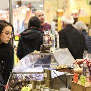Salon des Vins et de la Gastronomie à Metz 2021
