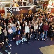 Salon des Vins et de la Gastronomie à Metz 2020