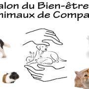Salon du bien-être des animaux de compagnie