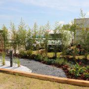 Salon du Jardin & Fête des Plantes 2021