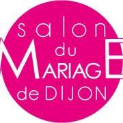 Salon du mariage à Dijon 2021