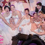 Salon du Mariage d\'Erstein 2017
