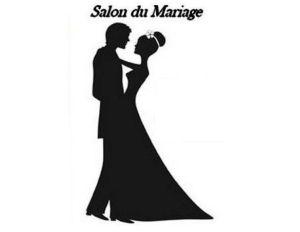 Salon du Mariage de Sarrebourg 2019