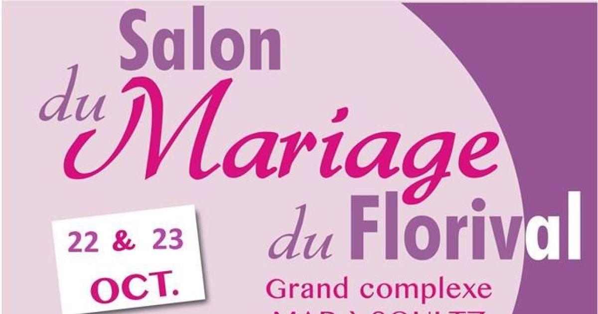 Salon du mariage du florival soultz mab - Salon du mariage biganos ...
