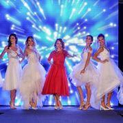 Salon du mariage et de la fête à Mulhouse 2021