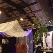 Le Grand Salon du Mariage de Strasbourg 2020