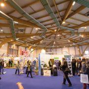 Salon Energie Habitat de Colmar 2019