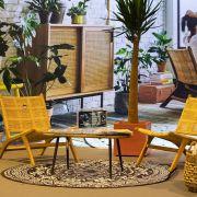 Salon Energie Habitat de Colmar 2020