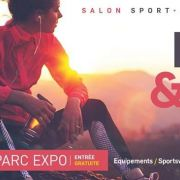 Salon Fit&Run