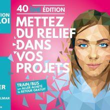 Salon Formation Emploi Alsace 2018