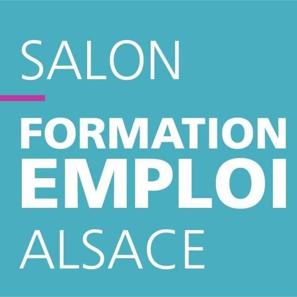 Salon Formation Emploi Alsace Colmar 2019 Dates Horaires Tarifs