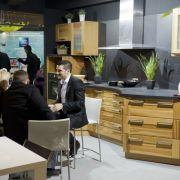 Salon de l\'Habitat à Dijon 2021