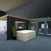 Salon Habitat et Décoration à Belfort