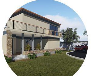 Salon Habitat & Économie d\'énergie à Montbéliard 2021