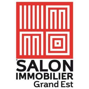 Salon Immobilier Grand Est