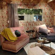 Salon Maison Déco 2019 à Colmar