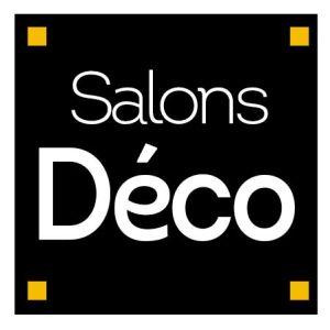Salon Maison & Déco de Nantes-Rezé