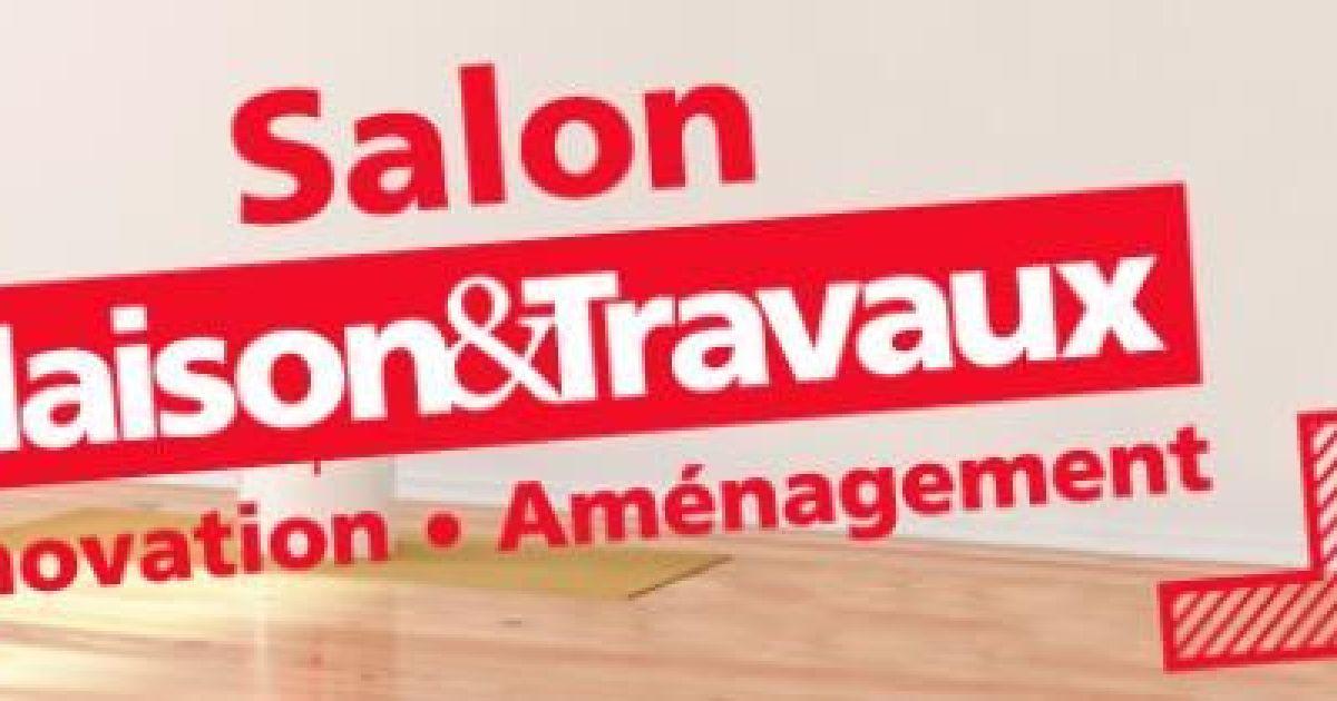 Salon Maison & Travaux à Strasbourg : rénovation, aménagement ...