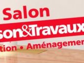 Salon Maison & Travaux 2017