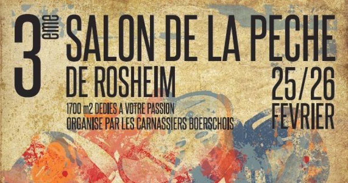 salon multi p che rosheim des carnassiers boerschois