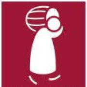 Salon des vignerons indépendants de Dijon 2021