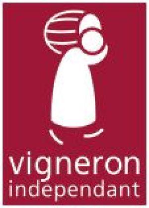 Les vignerons indépendants de Bourgogne et du Jura