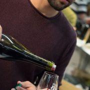 Salon Vins & Terroirs à Toulouse 2021