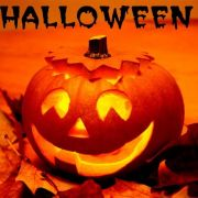 Furdenheim : Soirée Halloween à l\'Artist K\'Fé