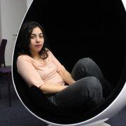 Rencontre avec Sandrine Pirès : un théâtre hors des sentiers battus