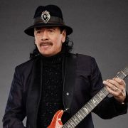 Santana - COMPLET