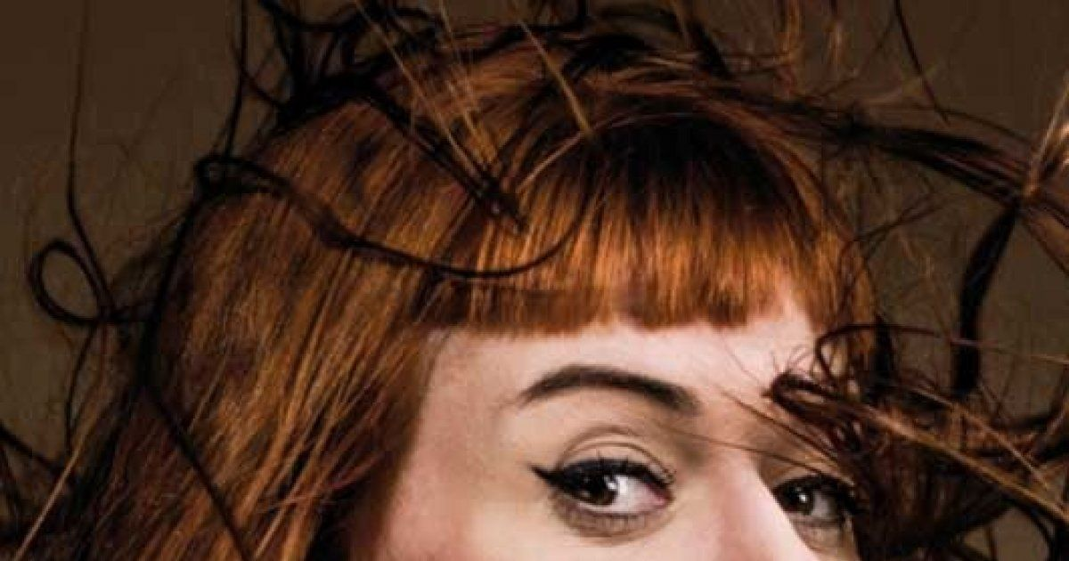 Brunette hairy pussy xxx