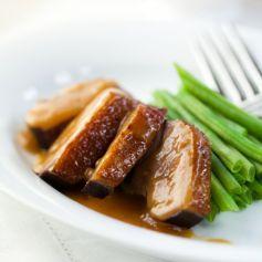 Sauce au poivre  : pour nos grillades de viande