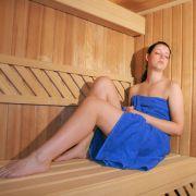 Sauna et hammam dans le Haut Rhin