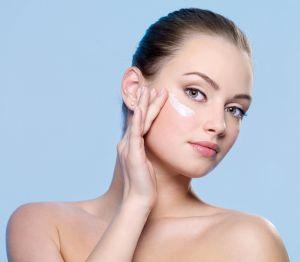 Savez-vous prendre soin de votre peau?