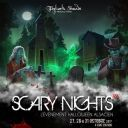 Scary Nights #4