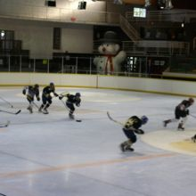 Mulhouse Summer Hockey