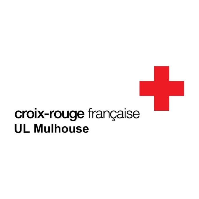 Secourir et aider à la Croix Rouge