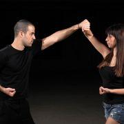 Quelle méthode d\'autodéfense choisir?