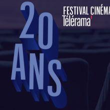 Semaine Cinéma Télérama 2017