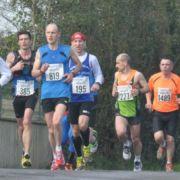 Semi-marathon d\'Orvault