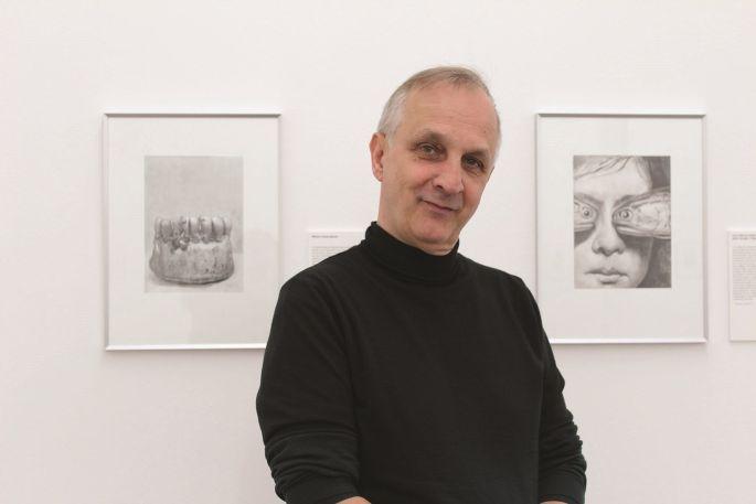 Didier Paquignon