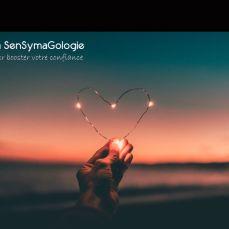 SenSymaGologie - Gisèle Jactat