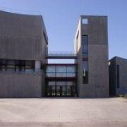 Témoignage : le SERFA à Mulhouse, des solutions pour se réorienter.