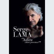 Serge Lama