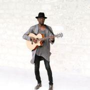 Seydou Boro + Perrine Fifadji